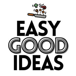 easy good ideas featured image